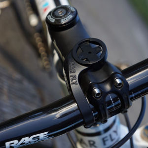 The Bar Fly 3.0 MTB