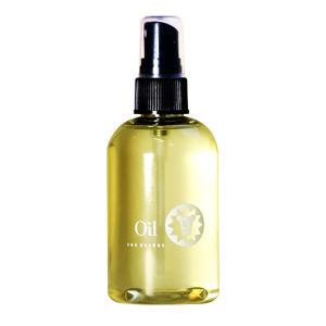 Beardsley Oil for Beards (118 ml)