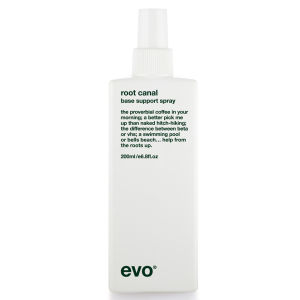 Evo Root Canal Base Support Spray (200ml)