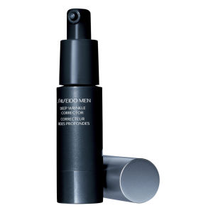 Mens Deep Wrinkle Corrector de Shiseido (30ml)