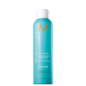 Moroccanoil Root Boost (250ml)
