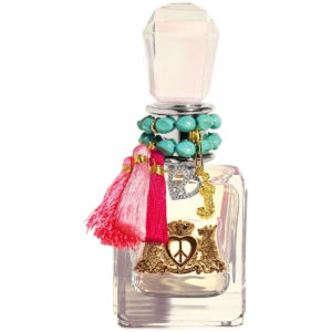 Juicy Couture Peace Love & Juicy Eau de Parfum 30ml