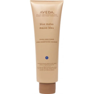 Aveda Blue Malva Colour Conditioner (silbernes Haar) 250ml