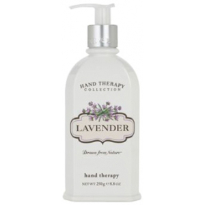 Crabtree & Evelyn Lavender Hand Therapy (250g)