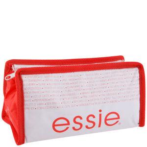 FREE ESSIE COSMETIC BAG