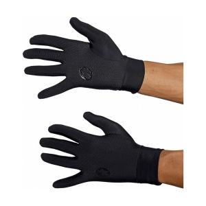 Assos insulatorGloves L1 Cycling Gloves (Full Finger)
