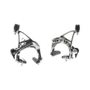 SRAM Force Cycling Caliper Brake Set