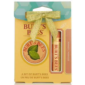Burt's Bees a Bit of Burt's - Mango