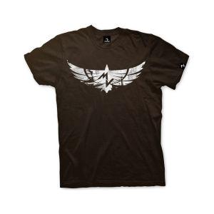 Morvelo Mainy T-Shirt