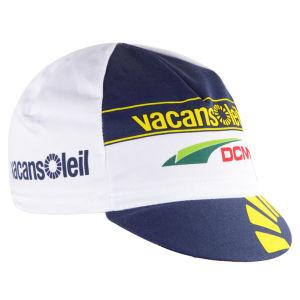 Vacansoleil DCM Team Race Cap - 2013