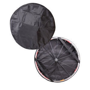 Scicon Bicycle Wheel Covers - Pair