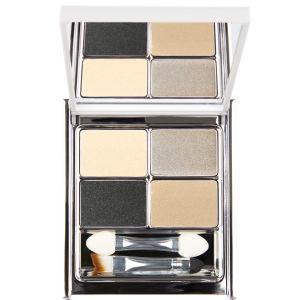 Paleta sombra de ojos con espejo New CID Cosmetics i - shadow, Provence