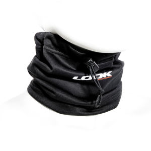 Look Hat (with Draw String) - Black