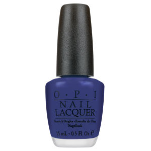 OPI Dating A Royal 15ml