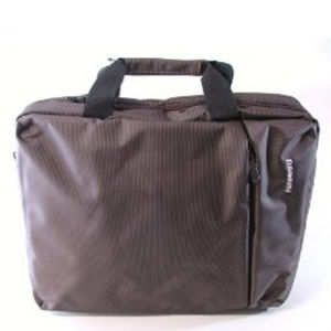 Knox TL01 15.6 Inch Top Loader Bag Brown