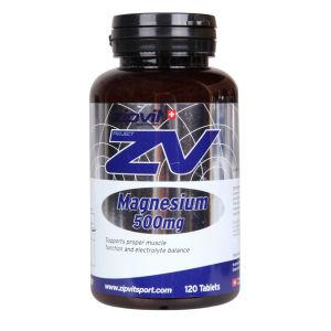 ZipVit ZV Magnesium