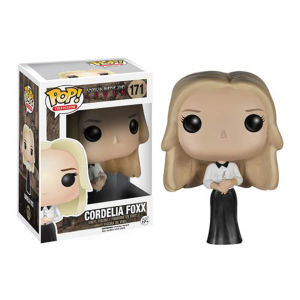 American Horror Story - Season 3 Coven Cordelia Fox Pop! Vinyl Figure