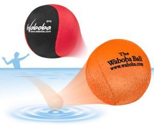 Waboba Balls