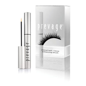 PREVAGE® Clinical Lash + Brow Enhancing Serum (4ml)