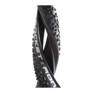 Schwalbe Rocket Ron Clincher CX Tyre
