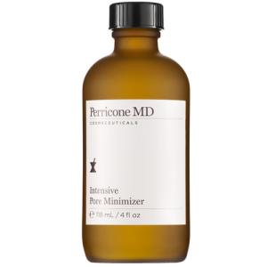 Perricone Md Intensive Pore Minimizer (118 ml)