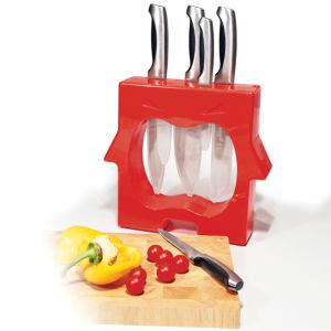 Monster Knife Set