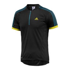 Adidas Response Tour SS Cycling Jersey