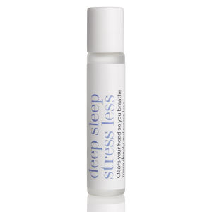 this works Deep Sleep Stress Less (5ml)
