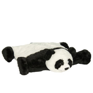 Snuggle Pets Pillow Chums - Ping Ping the Panda