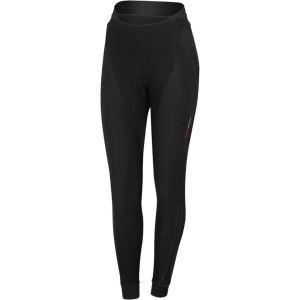 Castelli Women's Sorpasso Tights - Black