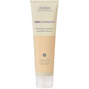 Traitement fortifiant cheveux colorés Aveda Colour Conserve (125ML)