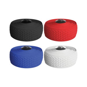 Cinelli Bubble Ribbon Handlebar Tape