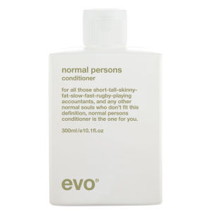 Acondicionador refrescante Evo Normal Persons (300 ml)