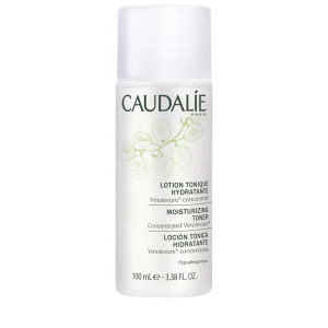Caudalie Lotion tonique hydratante (100 ml)