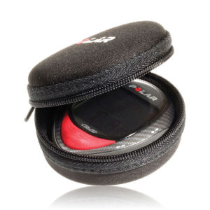Polar CS Cycling Computer Pouch