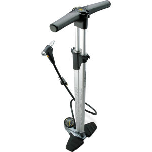 Topeak Joe Blow Ace Bicycle Track Pump