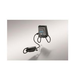 Tacx Speed/Cadence Sensor