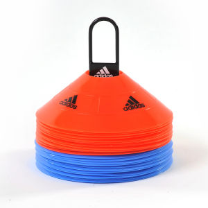 adidas Speed Discs (Pack of 30)