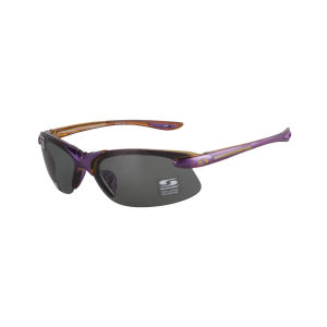 Sunwise Waterloo GS Sports Sunglasses