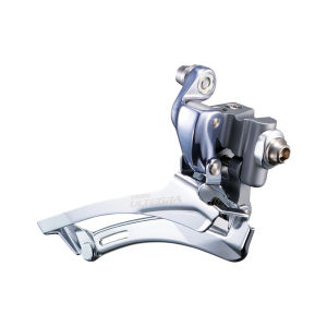 Shimano Ultegra FD-6700 Bicycle Front Derailleur - 10 Speed