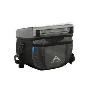 Altura Dryline Handlebar Bag