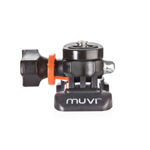 Veho Universal Tripod Mount for Muvi HD Camcorder