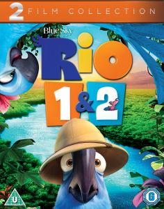 Rio / Rio 2