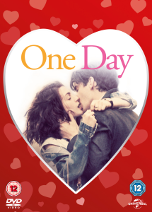 One Day - Valentines Day Editie