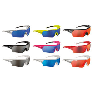 Salice 006 Sports Sunglasses