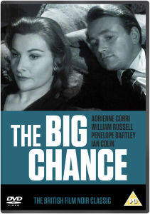 The Big Chance