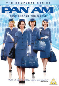 Pan AM - Season 1