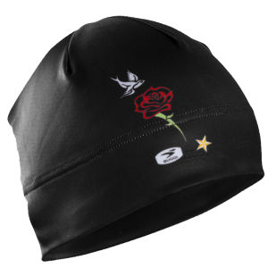 Sugoi Dove-Rose Tuke Cycling Skull Cap