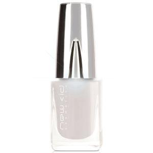 New CID Cosmetics i - polish, Light-up Nail Polish - Panna Cotta