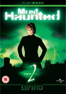 Most Haunted - Series 2
